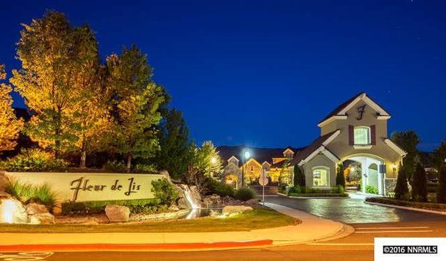 Loans near  Wilbur May , Reno NV