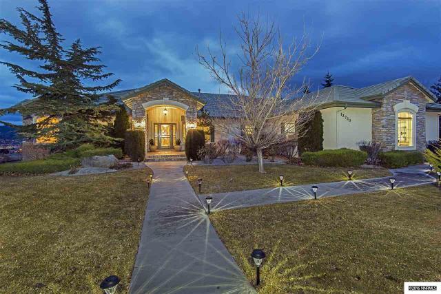 12730 Fieldcreek Ln, Reno, NV
