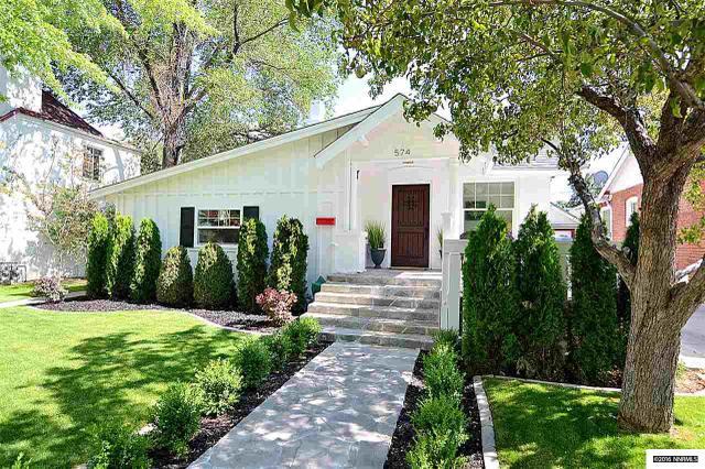 Loans near  Reno Ave, Reno NV