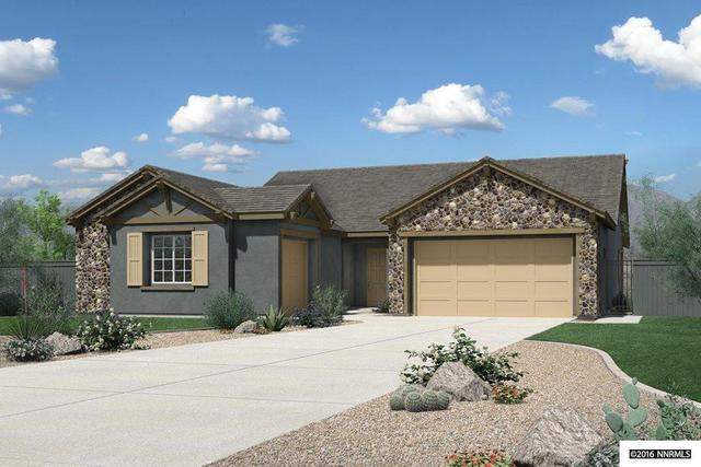 Loans near  Fritz Ln, Reno NV
