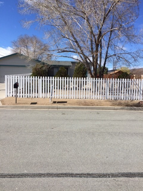 3859 Puffin St, Reno, NV