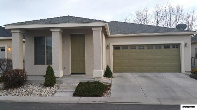 1285 Drake Way, Carson City, NV