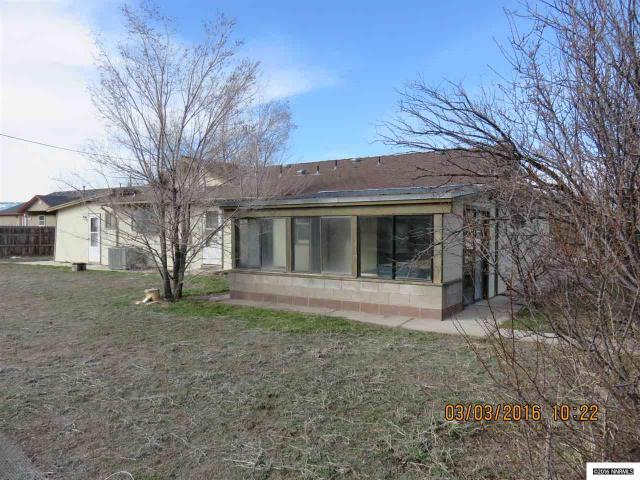Loans near  Birch, Reno NV