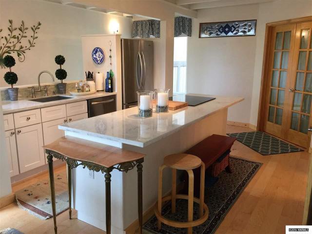 218 Clubhouse Cir, Zephyr Cove NV 89448