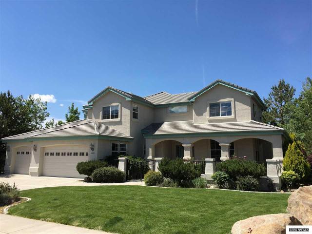 Loans near  Buckhaven Rd, Reno NV