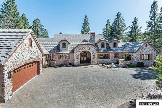 Loans near  Abies Rd, Reno NV