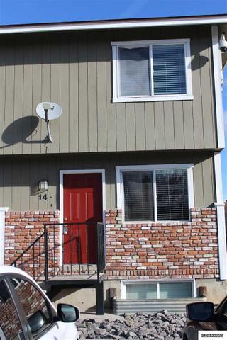 Loans near  E th , Reno NV