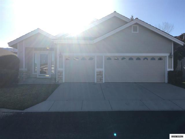 6098 Carriage House Way, Reno, NV