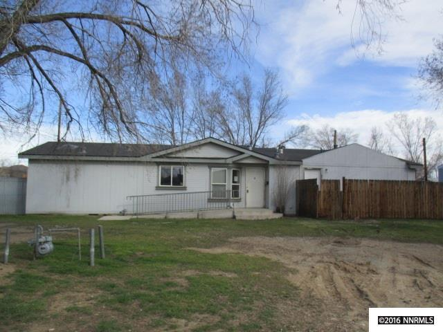 5430 Lupin, Sun Valley, NV