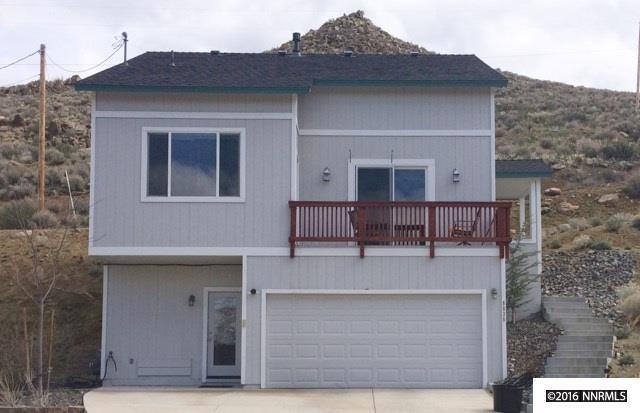 8835 Paloma Way, Reno, NV