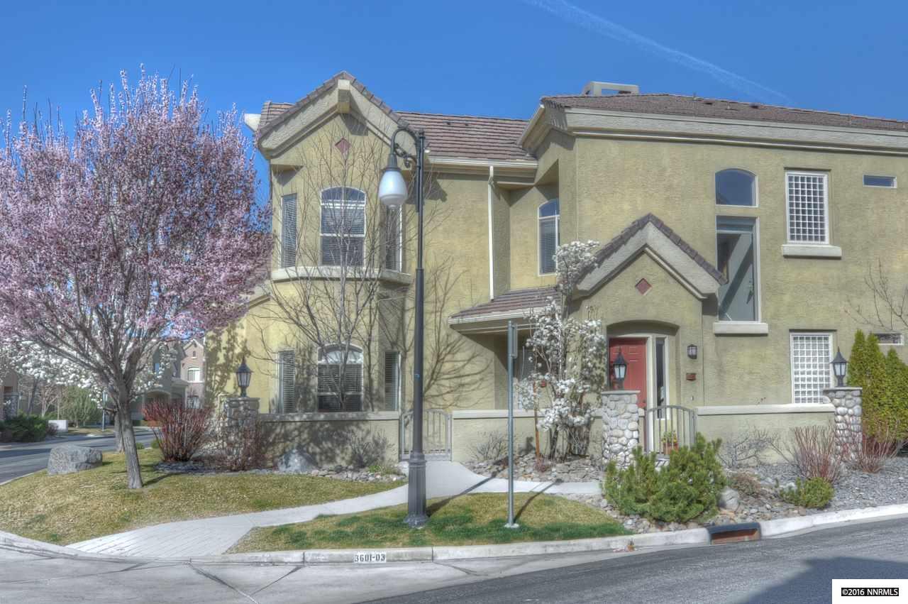 9900 Wilbur May #APT 3603, Reno, NV