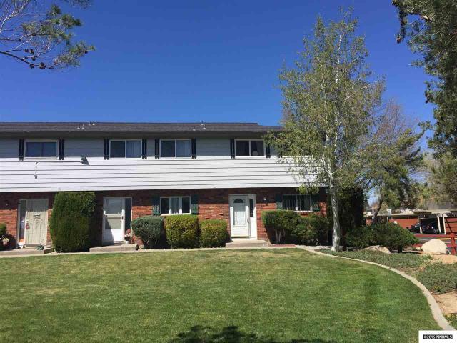 Loans near  Smithridge Park, Reno NV