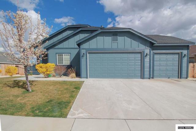 7584 Gold Dr, Reno, NV