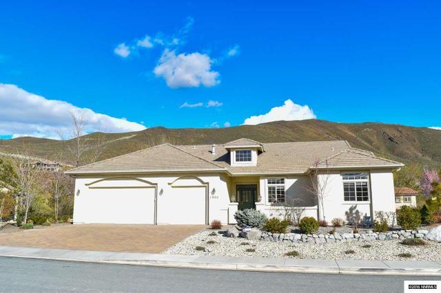 Loans near  Alphabet Dr, Reno NV