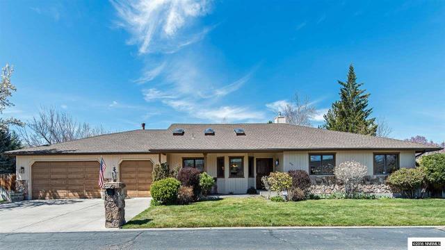 Loans near  Interlaken Ct, Reno NV