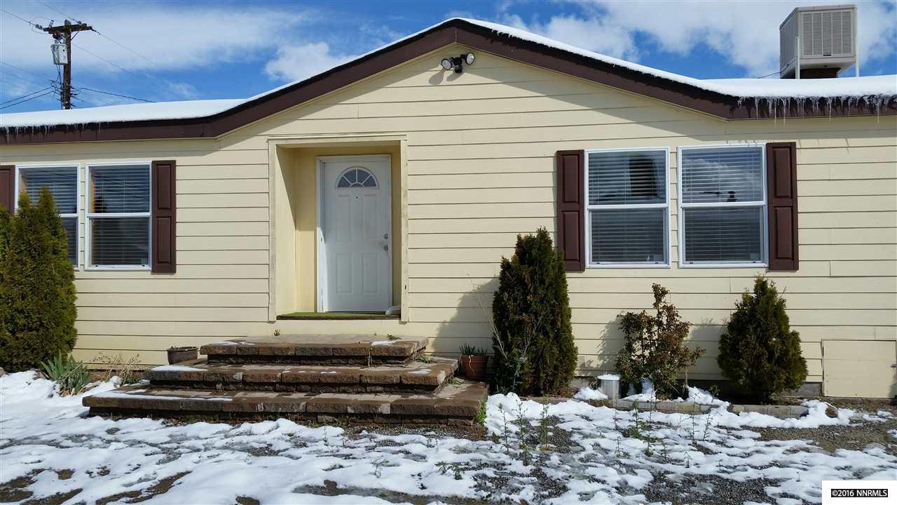 5355 Desiree Ct, Sun Valley, NV