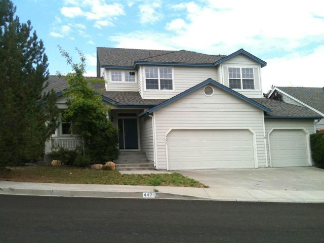 Loans near  Lynnfield Way, Reno NV