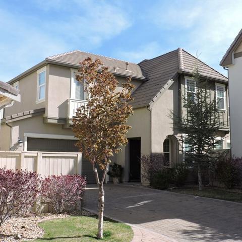 Loans near  Sawtooth Trl, Reno NV