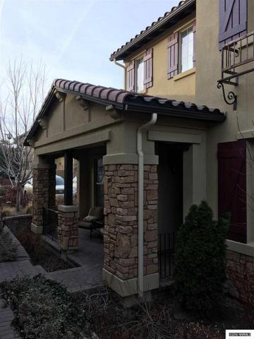 Loans near  San Donato, Reno NV