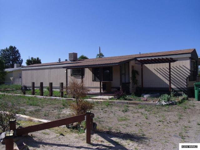 17800 Cold Spgs, Reno, NV