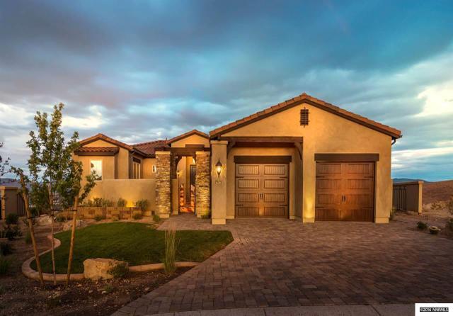 Loans near  Vista Montagna, Reno NV