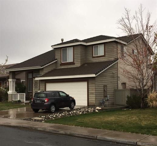 Loans near  Brentford, Reno NV