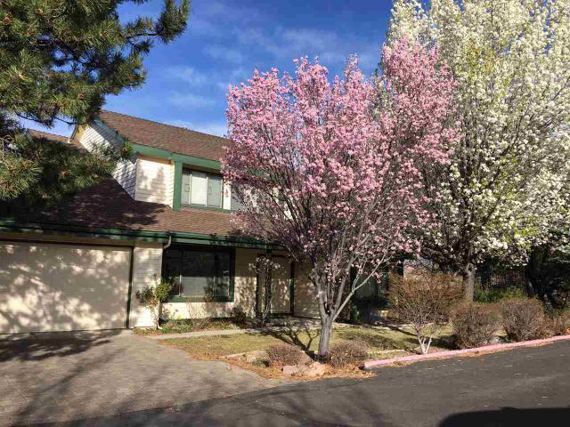 Loans near  Meadow Heights Cir, Reno NV