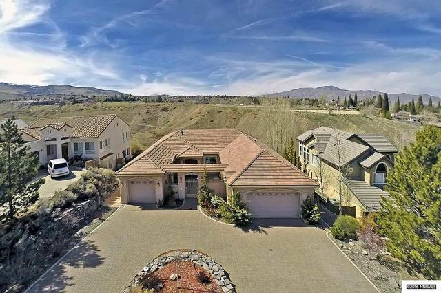 2395 Manzanita Ln, Reno, NV