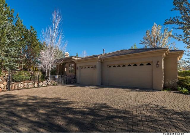 Loans near  Plateau Rd, Reno NV