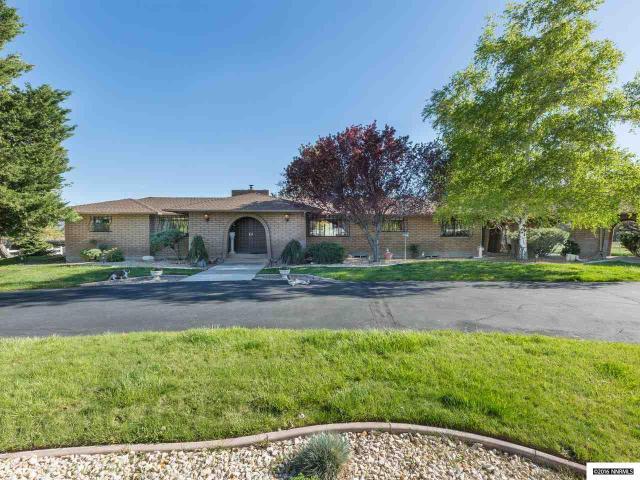 Loans near  View Crst, Reno NV