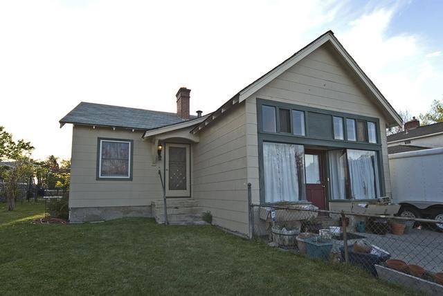 1019 Lander St, Reno NV 89509