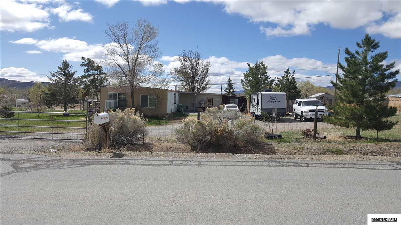 12060 Jean, Reno, NV