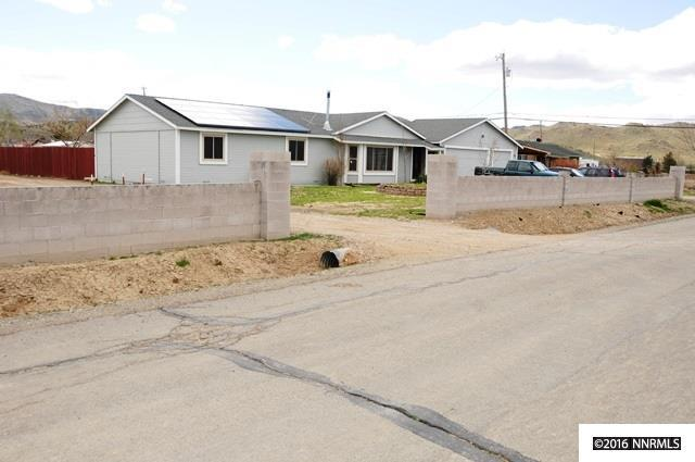10890 Red Pine Rd, Reno, NV