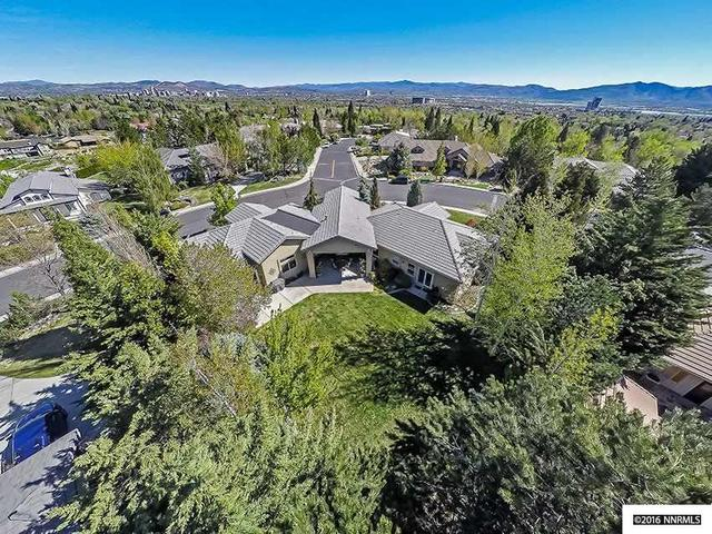 Loans near  Muirwood Dr, Reno NV