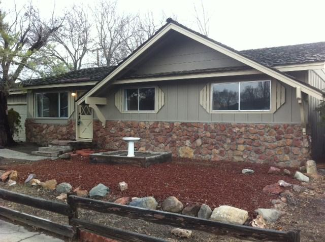 903 Wagner, Carson City, NV