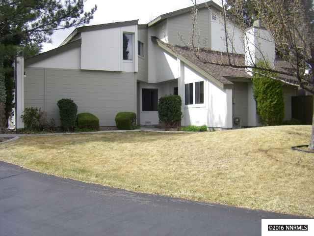 419 Rose Garden Ct, Reno, NV