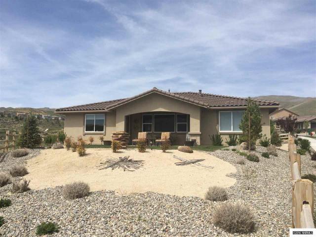 Loans near  Fairway Hills Trl, Reno NV
