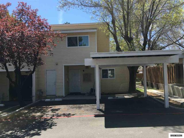 3512 Tripp, Reno NV 89512