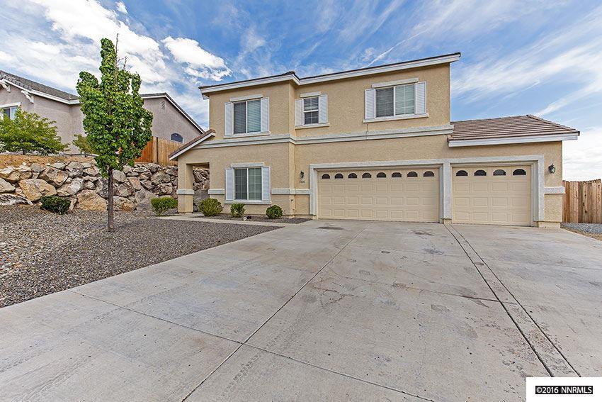 5040 Hitch Rd, Reno, NV