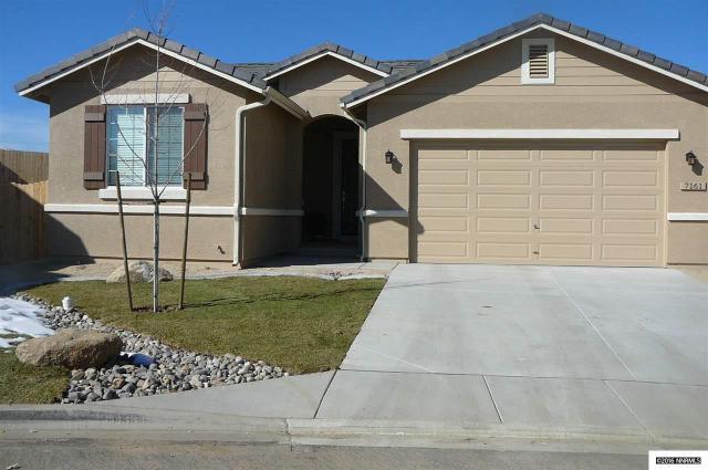 Loans near  Mustengo Dr LOT , Reno NV