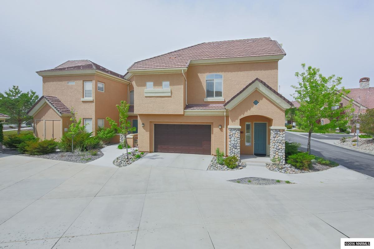 9900 Wilbur May Pkwy #APT 1205, Reno, NV