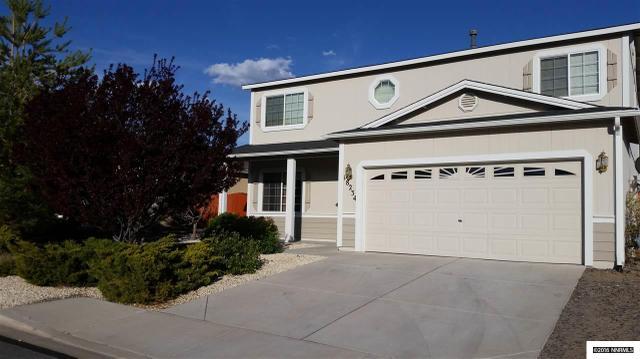 Loans near  Pin Oak Ct, Reno NV