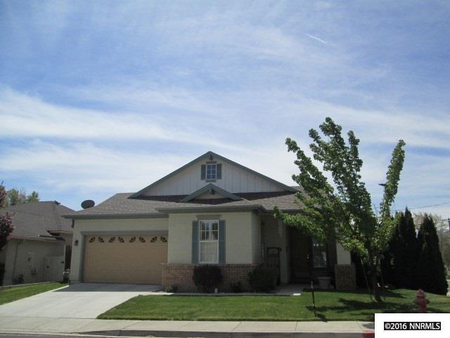 1402 Wessex Cir, Reno NV 89503