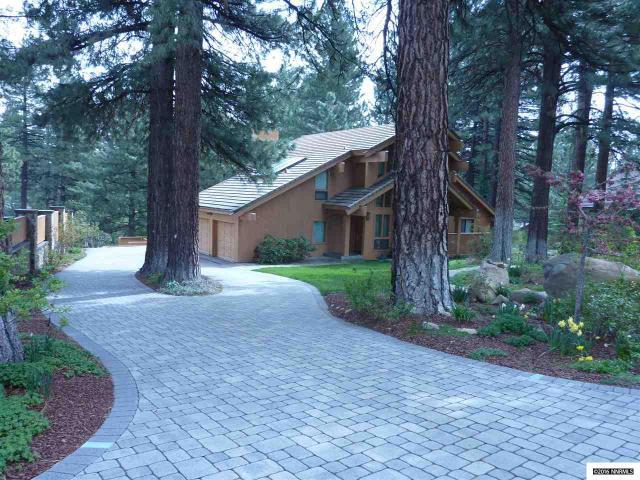 Loans near  Black Pine Ct, Reno NV