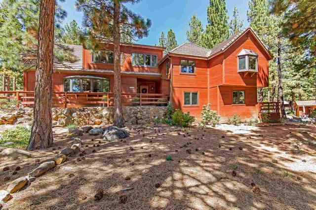 Loans near  Yellow Pine Rd, Reno NV