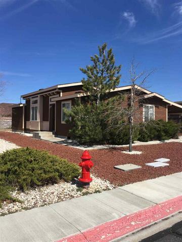 1337 Lynx St, Reno, NV