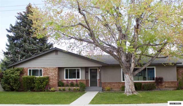 Loans near  Gordon Ave, Reno NV