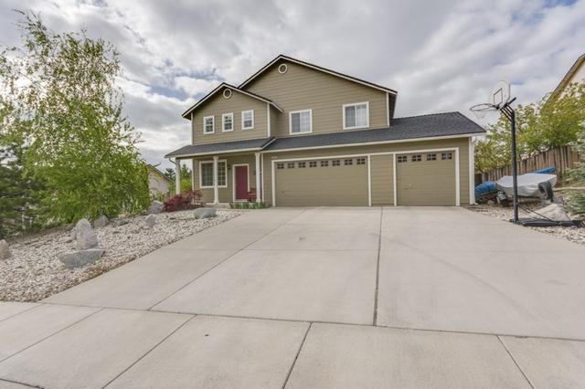 Loans near  Green Riv, Reno NV