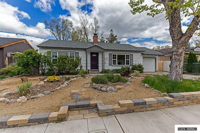 950 Delmar Way, Reno NV 89509