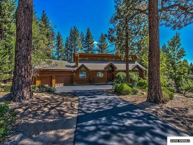 Loans near  Joy Lake Rd, Reno NV